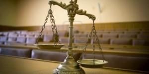 Άναψε φωτιές η τελευταία ΚΥΑ για τη λειτουργία των δικαστηρίων
