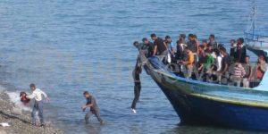 Πρόσληψη Νομικών στην υπηρεσία ασύλου