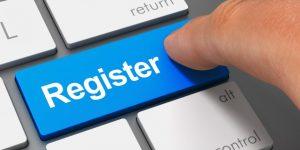 Σε δημόσια ηλεκτρονική διαβούλευση το σχέδιο νόμου για το Γενικό Εμπορικό Μητρώο