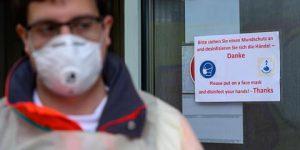 Τι ζητά η ΕΑΝΔΑ από τον Υπουργό Υγείας, τον Πρόεδρο του ΕΟΔΥ και τον Καθηγητή κ. Σωτήριο Τσιόδρα