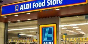 """Aldi"" versus ""Aldo"" σημειώσατε 1"