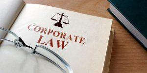 Αλλάζει πάλι το δίκαιο της Ανώνυμης Εταιρίας