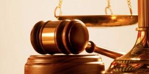 Νέα εισαγγελέας Διαφθοράς η κα Ελένη Τουλουπάκη