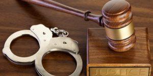 Η ποινή της ισόβιας κάθειρξης δεν παραβιάζει την ΕΣΔΑ