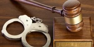 Οι ελαφρυντικές περιστάσεις κατά τη διάταξη του άρθρου 84 του νέου Ποινικού Κώδικα