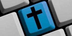 Γερμανική νομολογία: Οι λογαριασμοί στα social media μεταβιβάζονται μετά θάνατον στους κληρονόμους των ιδιοκτητών τους