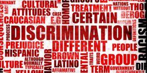 """Διεθνές Συνέδριο στη Θεσσαλονίκη: """"Η απαγόρευση διακρίσεων στην πράξη"""""""