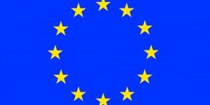 Πληροφορίες και νομικές συμβουλές για τον Ευρωπαίο Πολίτη