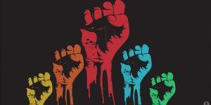 22ο Αντιρατσιστικό Φεστιβάλ Αθήνας: 28-30 Ιουνίου στο πάρκο Γουδή