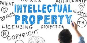 Ip rights & e-commerce vol. 2...