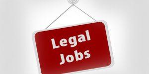 Πρόσληψη Νομικών στην Ενιαία Ανεξάρτητη Αρχή Δημοσίων Συμβάσεων