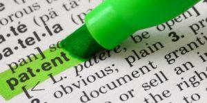 Τα βασικά σημεία του νομικού πλαισίου για το ενιαίο δίπλωμα ευρεσιτεχνίας