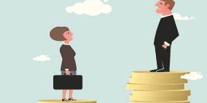 Γυναίκες υπάλληλοι ενάγουν την Google για διακριτική μεταχείριση στην εργασία