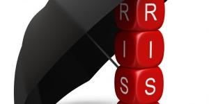 Δωρεάν παροχή συμβουλευτικής σε μικρομεσαίες επιχειρήσεις