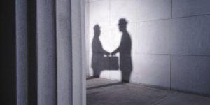 Πολυσέλιδη μελέτη για τα εμπορικά απόρρητα από τον EUIPO