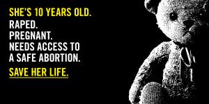Καθολική η απαγόρευση της έκτρωσης στην Πολωνία