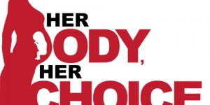 Σωρεία αντιδράσεων εναντίον της απαγόρευσης των αμβλώσεων στην Πολωνία