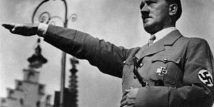 Απαλλοτριώνεται από το Αυστριακό Δημόσιο το σπίτι όπου γεννήθηκε ο Χίτλερ