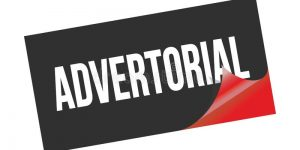 """Απόφαση ΔΕΕ για τις """"πληρωμένες"""" διαφημίσεις στα μέσα"""