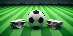 Συγκροτείται Εθνική Πλατφόρμα Αθλητικής Ακεραιότητας
