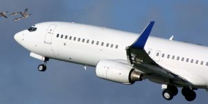 Καθυστέρηση πτήσης σε αεροδρόμιο εκτός ΕΕ: εφαρμόζεται το Ενωσιακό δίκαιο