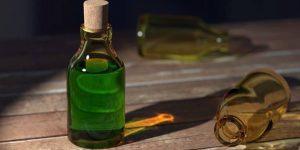 Επίθεση με βιτριόλι - Απόπειρα ανθρωποκτονίας ή βαριά σκοπούμενη σωματική βλάβη;
