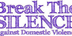 Η ρύθμιση περί ενδοοικογενειακής βίας σε αλλοδαπές έννομες τάξεις