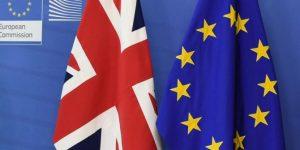 Οδηγίες ΑΑΔΕ ενόψει του Brexit