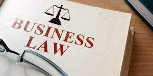 """Ο κανόνας """"επιχειρηματικής κρίσης"""" στην ΙΚΕ"""