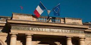 Η έννοια της Δημόσιας Υπηρεσίας στο Γαλλικό δίκαιο - νομολογιακή προσέγγιση