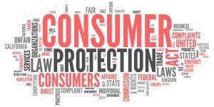 Νέα απόφαση ΔΕΕ για την παροχή μη παραγγελθέντων