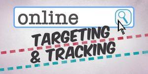 Μελέτη για τη στόχευση στο διαδίκτυο: Διακυβεύματα και ρύθμιση
