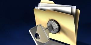 Απόφαση ΔΕΕ για το δικαίωμα πρόσβασης σε γραπτά εξετάσεων