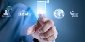 Η συμβολή της Οδηγίας για το ηλεκτρονικό εμπόριο στην ολοκλήρωση της ενιαίας ψηφιακής αγοράς