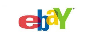 eBay: Ακυρωτέα η πώληση βαλίτσας σε τιμή πρώτης προσφοράς 1€