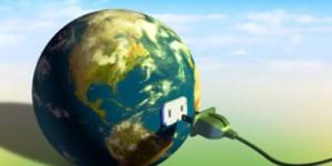 Θέση εργασίας: Υπεύθυνος πολιτικής για την ενέργεια και την κλιματική αλλαγή