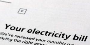 Δεν είναι νόμιμη η χρέωση των έντυπων λογαριασμών ρεύματος, λέει το ΔΕΕ