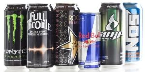 Ευρωβουλευτές επεμβαίνουν για το μάρκετινγκ των energy drinks