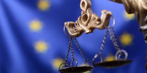 Δικαστήριο ΕΕ: Ανασκόπηση έτους 2019