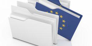 Ξεκίνησε η εφαρμογή του Κανονισμού ΕΕ 2016/1191 - σε ποιες περιπτώσεις καταργείται το Apostille