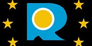 Ανακοίνωση EUIPO για παραπλανητικά τιμολόγια σχετικά με σήματα, σχέδια ή υποδείγματα