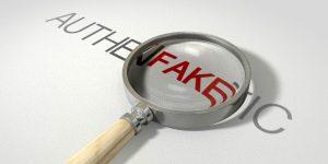 Έλεγχοι και κατασχέσεις παραποιημένων προϊόντων από ΣΔΟΕ