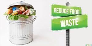 Σπατάλη τροφίμων στην ΕΕ: νομοθετικές ενέργειες για την αντιμετώπιση του προβλήματος