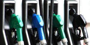 Εναρμόνιση της σήμανσης καυσίμων στην ΕΕ