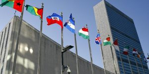Link για πρόσβαση στη νομολογία Διεθνών Ποινικών Δικαστηρίων