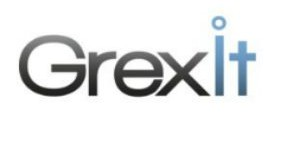 """Εν τω μεταξύ … η εταιρία """"Grexit"""" ψάχνει νέα επωνυμία …"""