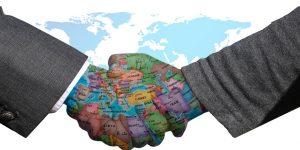 Προκηρύχθηκε διαγωνισμός για το διπλωματικό σώμα