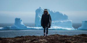 Κλιματική αλλαγή - επιπτώσεις στη μετανάστευση