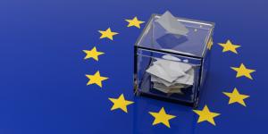 Βοηθητικό υλικό για τη διεξαγωγή των επερχόμενων εκλογών