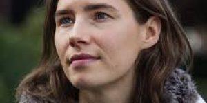 Η υπόθεση της Amanda Knox αναβίωσε ενώπιον του ΕΔΔΑ
